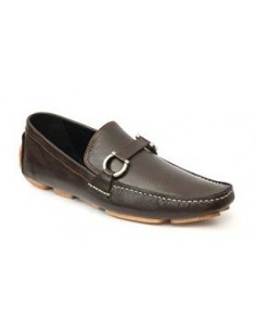 Abruzzo Granular Leather...