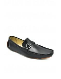 Filago Elegant Leather...